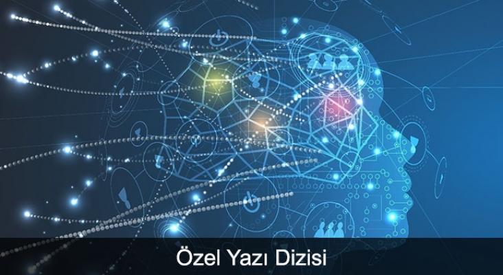 Yapay Zeka ve Uzman Sistemler (5)
