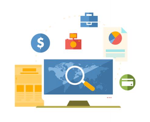 İş & Müşteri Takip Yazılımları